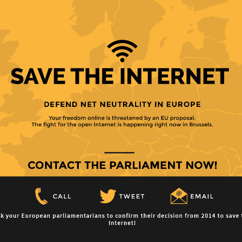 Image result for save the internet